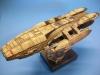 5-sg-sf-moebius-battlestar-atlantis-bs-99