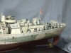 14-sg-ma-hmcs-snowberry-flower-class-corvette-1-72