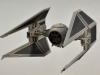 4-sg-scifi-tie-fighter-revell-easy-kit-by-roger-brown
