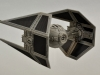 5-sg-scifi-tie-fighter-revell-easy-kit-by-roger-brown