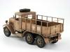 2-type-94-ija-6wheeled-truck