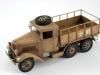 4-type-94-ija-6wheeled-truck