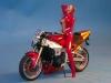 1-sg-nmv-yamaha-r1-streetfighter-by-neil-pepper