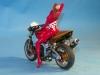 2-sg-nmv-yamaha-r1-streetfighter-by-neil-pepper