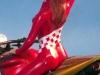 3-sg-nmv-yamaha-r1-streetfighter-by-neil-pepper