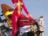 9-sg-nmv-yamaha-r1-streetfighter-by-neil-pepper
