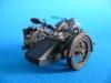 2-zundapp-k8oo-with-steib-sidecar-nr28