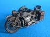 3-zundapp-k8oo-with-steib-sidecar-nr28