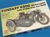 4-zundapp-k8oo-with-steib-sidecar-nr28