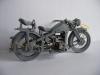 7-zundapp-k8oo-with-steib-sidecar-nr28