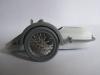 8-zundapp-k8oo-with-steib-sidecar-nr28