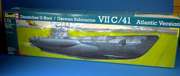 1.eir-ma-revell-type.viic.41.u.boat-1.72-scale-box-pic.jpg
