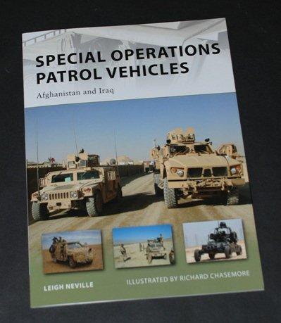 1.BR-Ar-Osprey-Special-Ops-Patrol-Vehicl