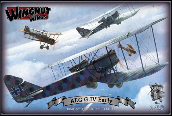 1-BN-Ac-WW-AEG-G.IV-Early,-1.32-Pt1