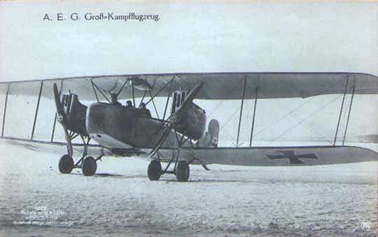 1a-BN-Ac-WW-AEG-G.IV-Early,-1.32-Pt1