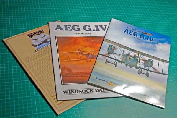 3-BN-Ac-WW-AEG-G.IV-Early,-1.32-Pt1