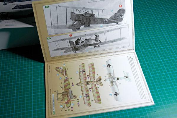 4-BN-Ac-WW-AEG-G.IV-Early,-1.32-Pt1