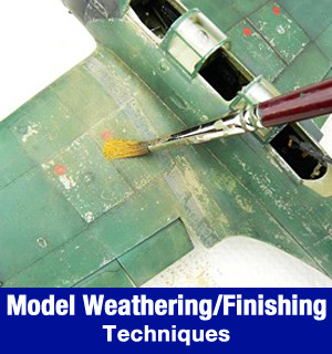 modelfinishing