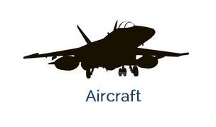 aircraft-home