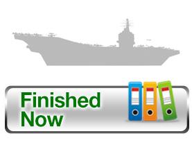 finishednow-maritime