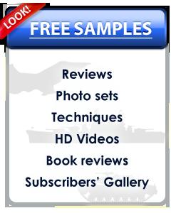 freesamples