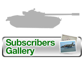 gallery-armour