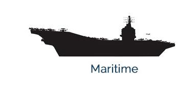 maritime-home