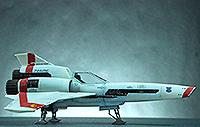 colonial-viper-mk-ii-battlestar-galactica-1-32-revell