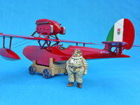 sff-porco-rosso-finemolds-1-48