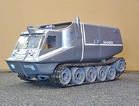shado-mobile-ufo-series