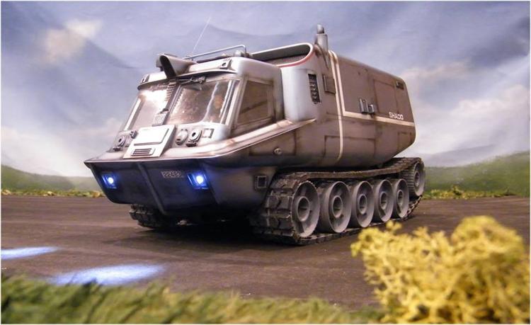 0-fn-sf-shado-mobile-ufo-series-scratchbuilt