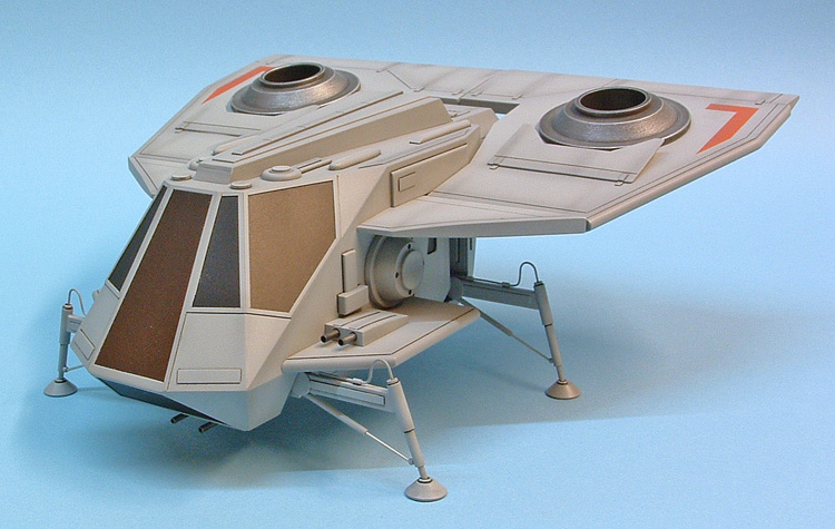 1-fn-sff-dune-ornithopter-1-48