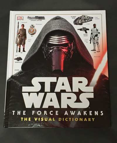 1-rv-star-wars-the-force-awakens-the-visual-dictionary