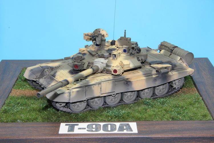 00-bn-ar-meng-t-90a-russian-mbt-1-35