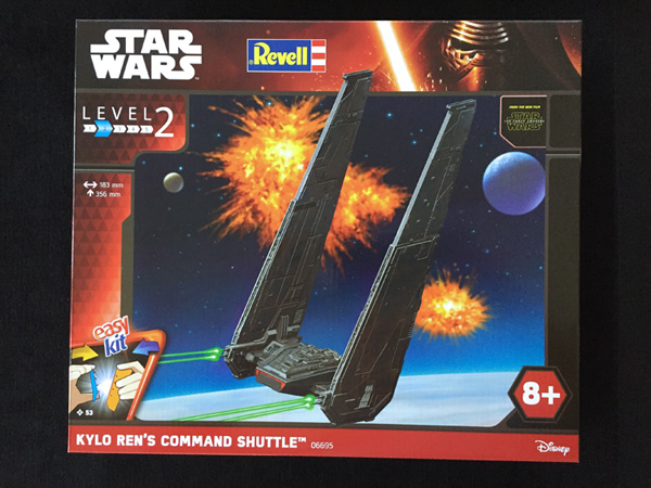 1-hn-sfs-kylo-rens-command-shuttle-star-wars-1-93