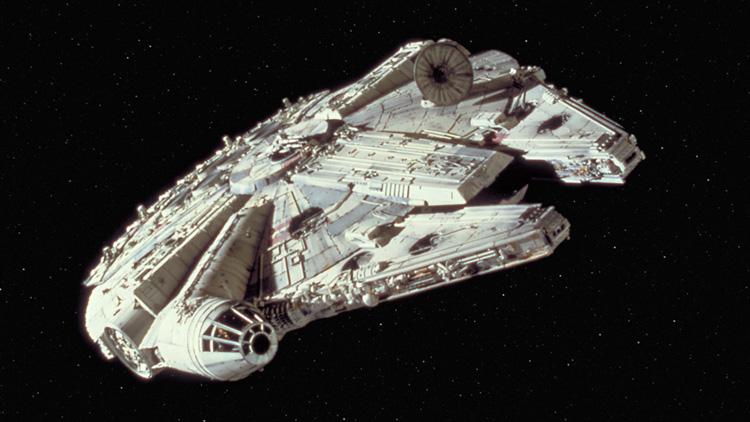 1a-hn-sfs-millennium-falcon-star-wars-1-72