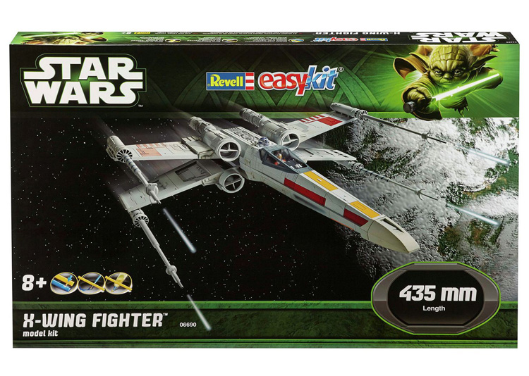 2-bn-sfs-x-wing-star-wars-revell-easy-kit-1-29