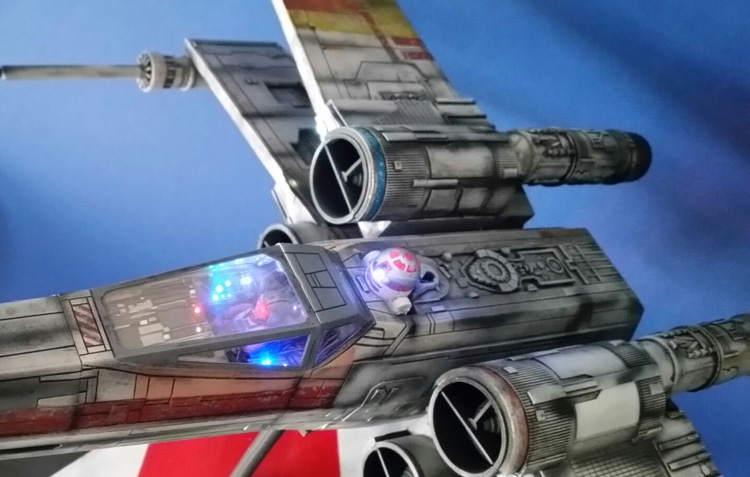 2a-bn-sfs-x-wing-star-wars-revell-easy-kit-1-29