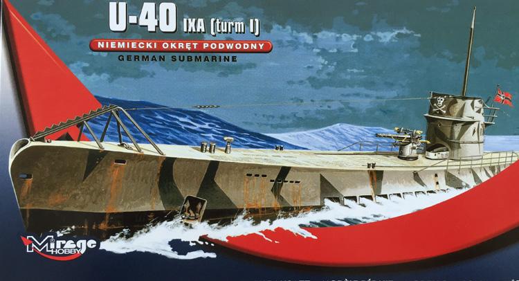 1-bn-ma-mirage-hobby-u-40-type-ixa-german-submarine-1-350-pt1