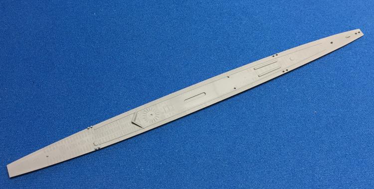 5a-bn-ma-mirage-hobby-u-40-type-ixa-german-submarine-1-350-pt1