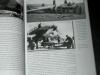 3-br-ar-mmp-9-panzer-div-1940-43