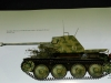 5-br-ar-mmp-9-panzer-div-1940-43