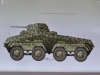 6-br-ar-mmp-9-panzer-div-1940-43