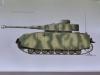 7-br-ar-mmp-9-panzer-div-1940-43