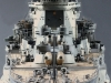 warspite-gallery-1