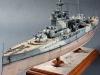 warspite-gallery-10