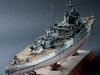 warspite-gallery-2