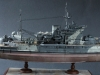 warspite-gallery-3