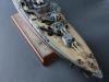 warspite-gallery-4