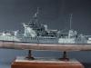 warspite-gallery-5